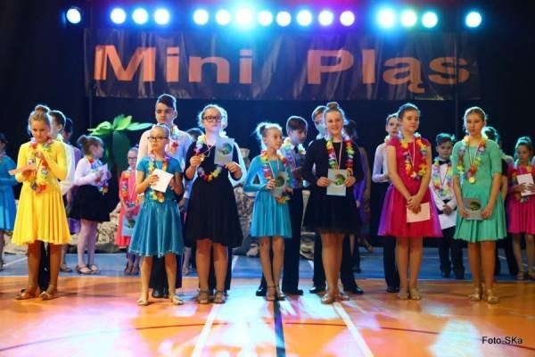 Mini-Plas-2019-26