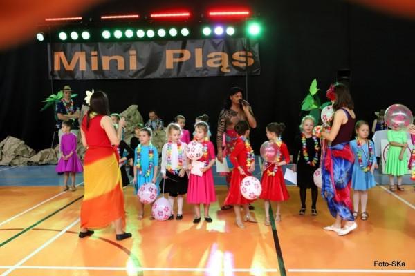 Mini-Plas-2019-7