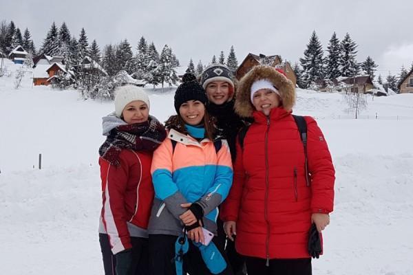 Zimowisko-KOSARZYSKA-2019-27