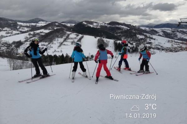 Zimowisko-KOSARZYSKA-2019-8