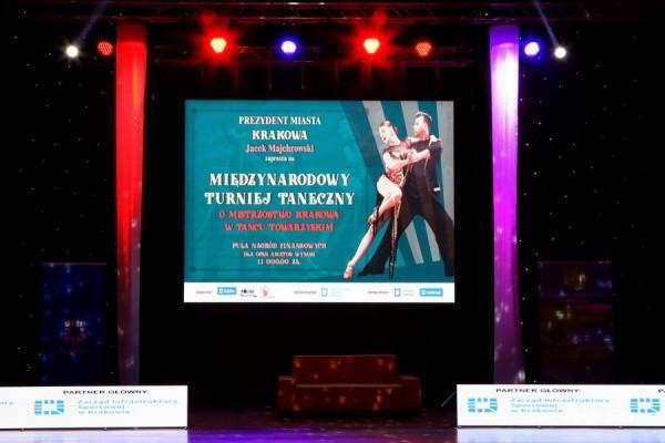 Miedzynarodowy-Turniej-Tanca-O-PUCHAR-KRAKOWA-1