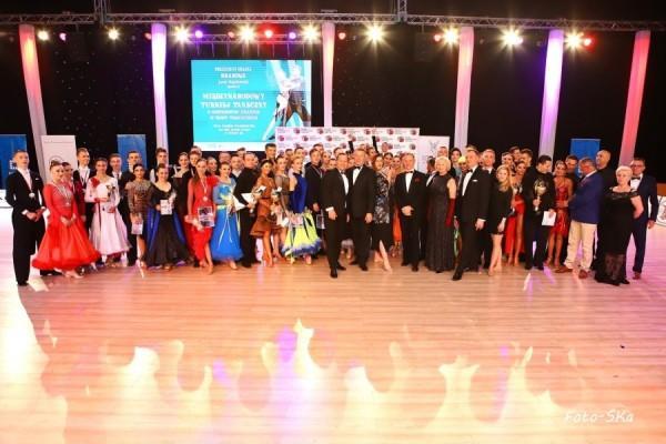 Miedzynarodowy-Turniej-Tanca-O-PUCHAR-KRAKOWA-10