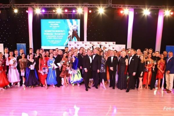 Miedzynarodowy-Turniej-Tanca-O-PUCHAR-KRAKOWA-11