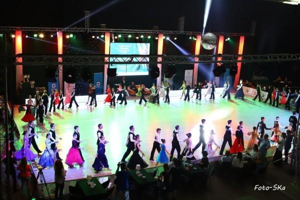Miedzynarodowy-Turniej-Tanca-O-PUCHAR-KRAKOWA-2