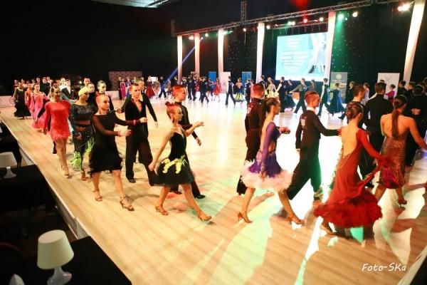 Miedzynarodowy-Turniej-Tanca-O-PUCHAR-KRAKOWA-3