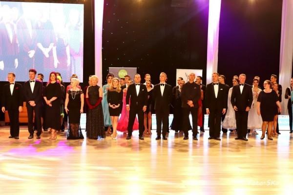 Miedzynarodowy-Turniej-Tanca-O-PUCHAR-KRAKOWA-4