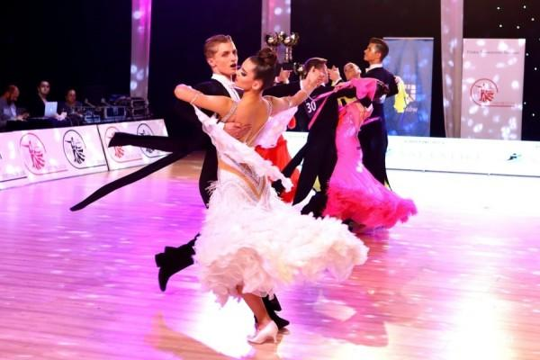 Miedzynarodowy-Turniej-Tanca-O-PUCHAR-KRAKOWA-5