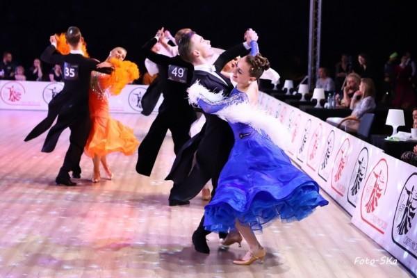 Miedzynarodowy-Turniej-Tanca-O-PUCHAR-KRAKOWA-6