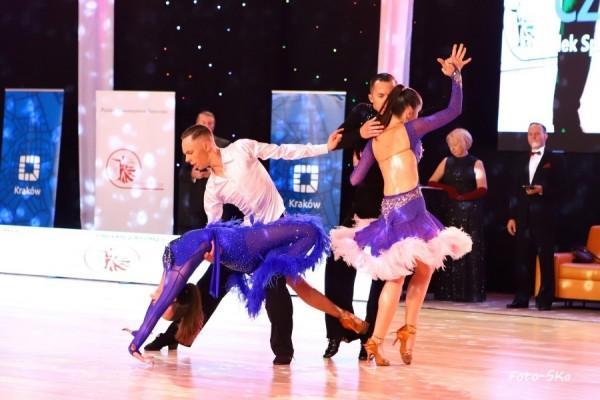 Miedzynarodowy-Turniej-Tanca-O-PUCHAR-KRAKOWA-7