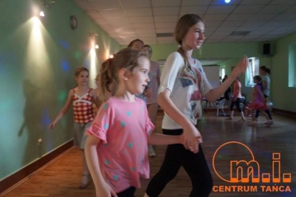 Zakonczenie-sezonu-grup-z-Centrum-Tanca-MI-2
