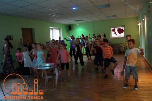 Zakonczenie-sezonu-grup-z-Centrum-Tanca-MI-4