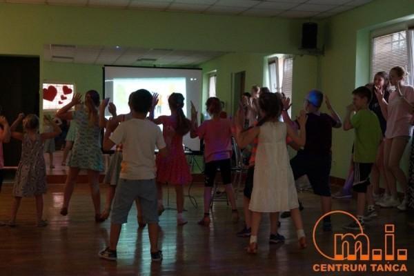 Zakonczenie-sezonu-grup-z-Centrum-Tanca-MI-7