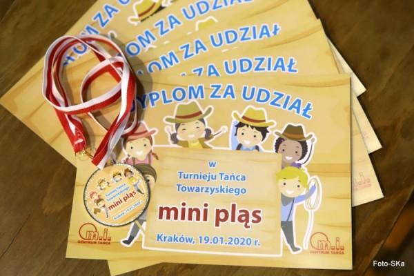 Mini-Plas-2020-1