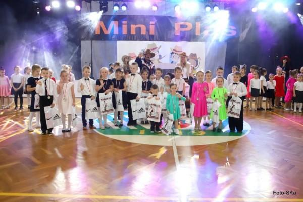 Mini-Plas-2020-10