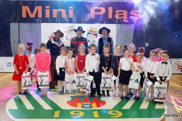 Mini-Plas-2020-11