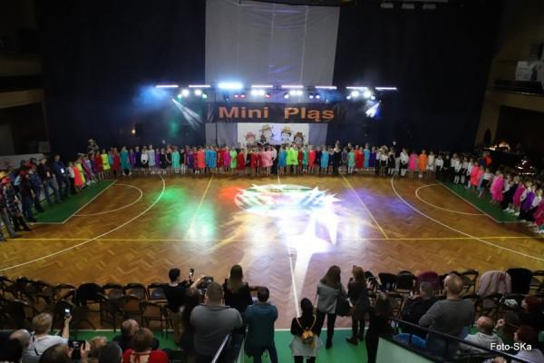 Mini-Plas-2020-14