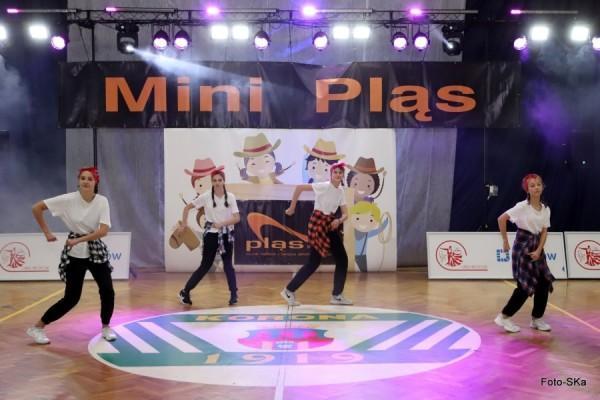 Mini-Plas-2020-22