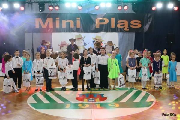 Mini-Plas-2020-25