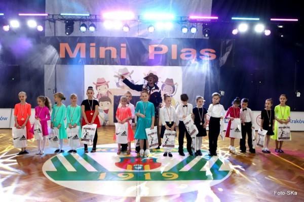 Mini-Plas-2020-27