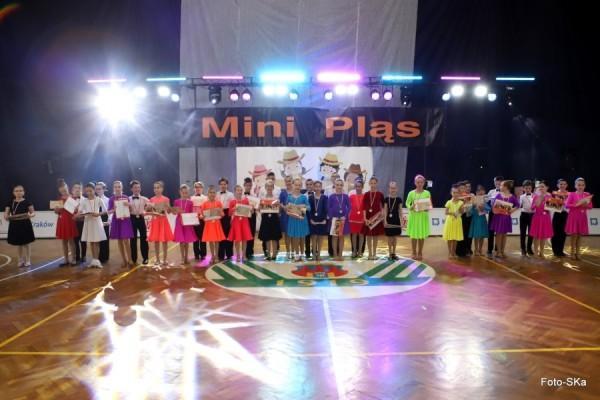 Mini-Plas-2020-39