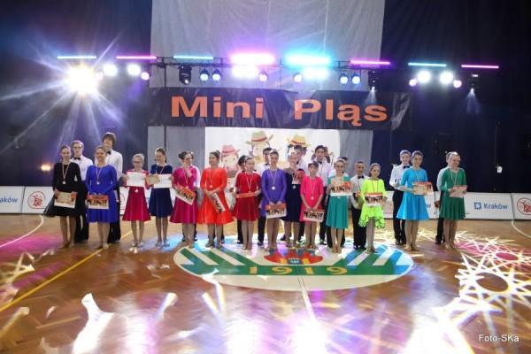 Mini-Plas-2020-40