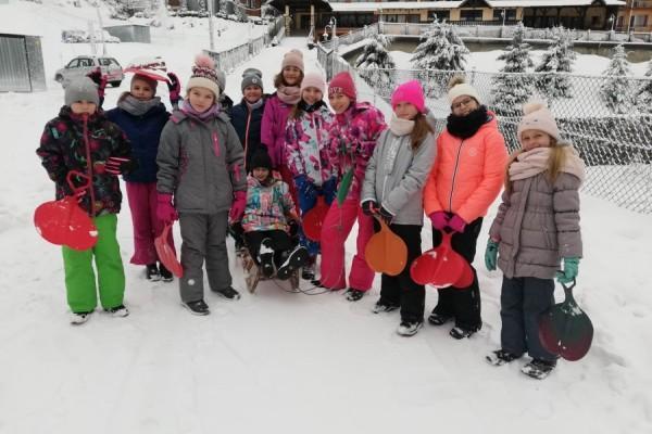 Zimowisko-KOSARZYSKA-2020-23