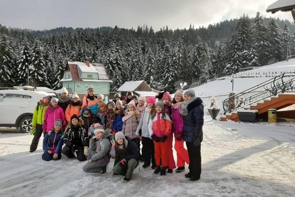 Zimowisko-KOSARZYSKA-2020-8